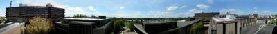 panorama_m.jpg