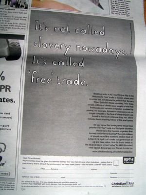_freeTrade.jpg