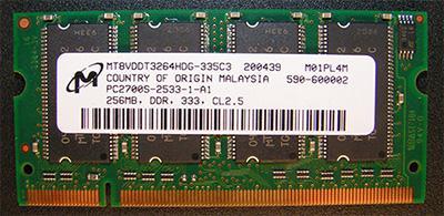 MemoryModule.jpg