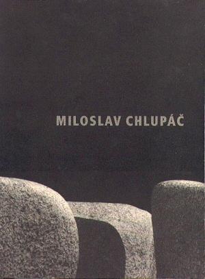 chlupac2.jpg