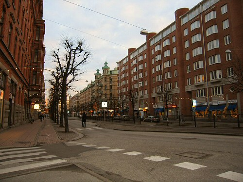 Gteborg