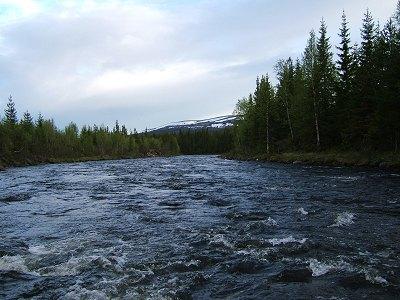 canoeing04.jpg