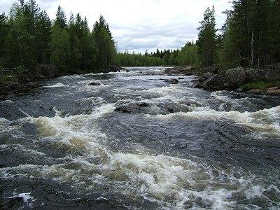 canoeing10.jpg