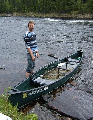 canoeing13.jpg