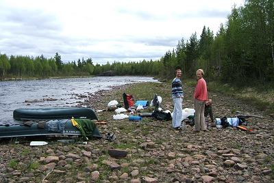 canoeing16.jpg