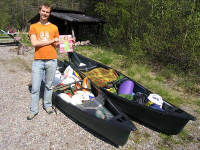 canoeing25.jpg