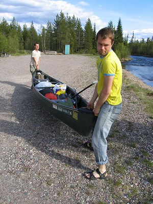 canoeing31.jpg