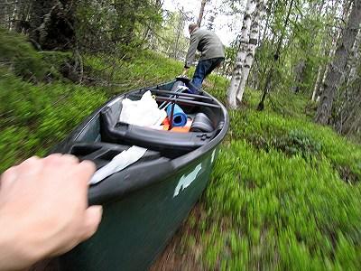 canoeing52.jpg