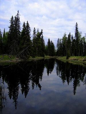 canoeing61.jpg