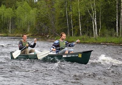 canoeing67.jpg