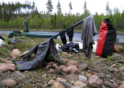 canoeing70.jpg
