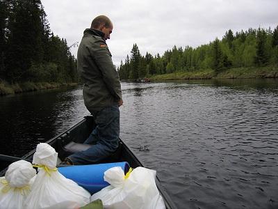 canoeing73.jpg