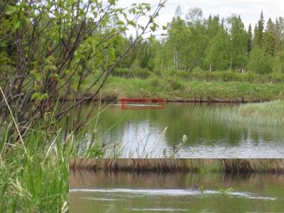 canoeing79.jpg