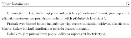 citace2.png