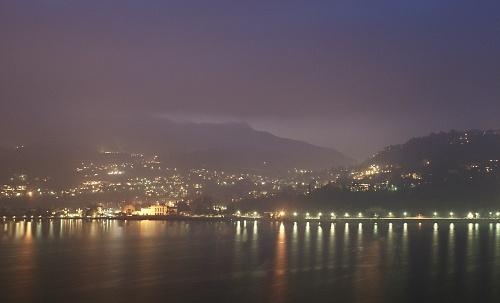 Lago_di_Como.jpg