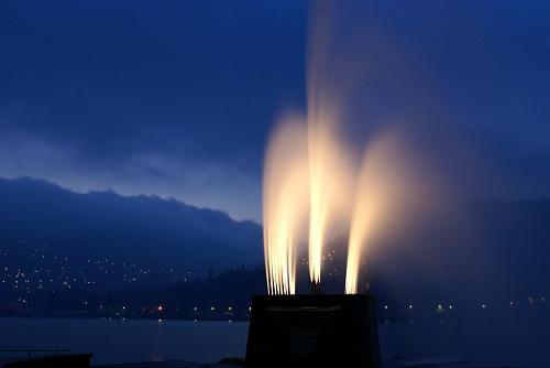 Lago_di_Como1.jpg