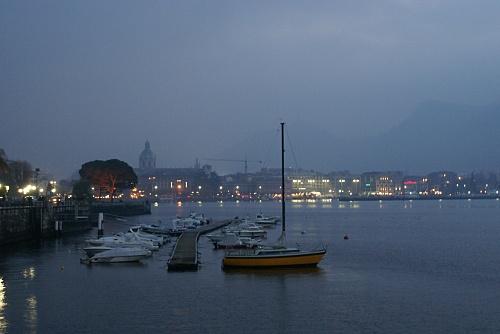 Lago_di_Como2.jpg