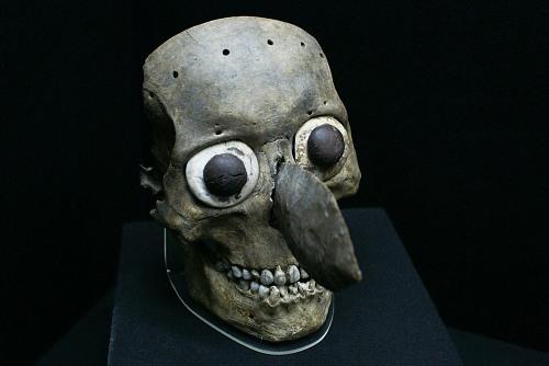 _skull.jpg