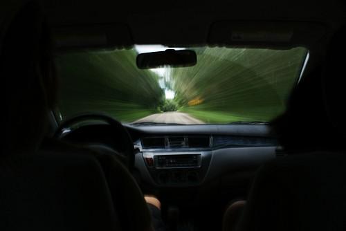 _speed.jpg