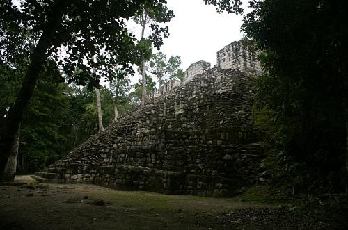 _temple3.jpg