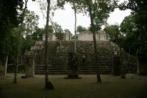 _temple4.jpg