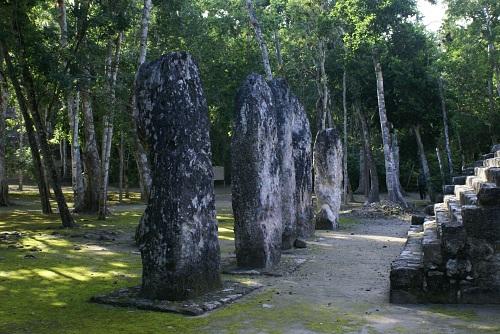 stelae.jpg