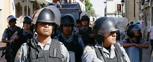 _policia_federal1_5_.jpg