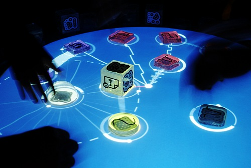 reactable1.jpg