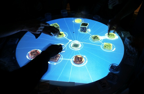 reactable2.jpg