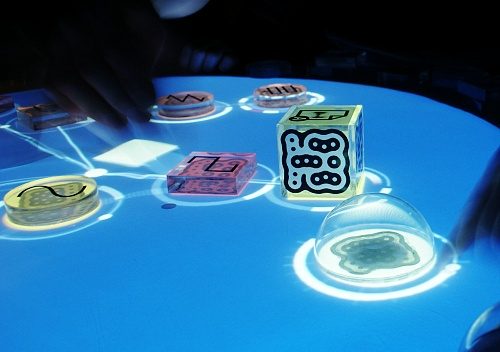 reactable3.jpg