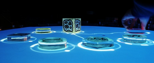 reactable4.jpg