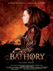 _bathory_ver2-full.jpg