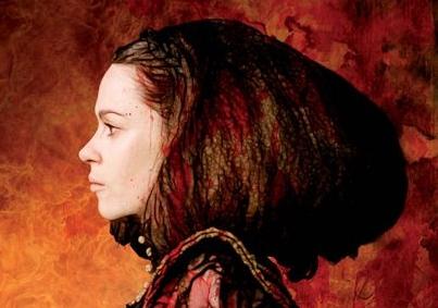 Câu chuyện về nữ bá tước khát máu Elizabeth Báthory (1560 - 1614)