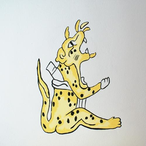 _jaguar.jpg