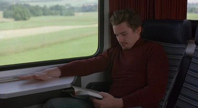 before_sunrise1.jpg