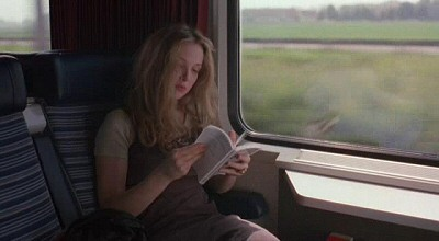 before_sunrise2.jpg
