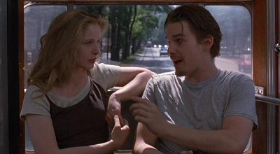 before_sunrise3.jpg