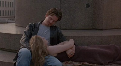 before_sunrise5.jpg