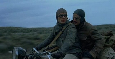 diarios_de_motocicleta1.jpg